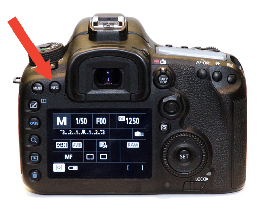 CanonCameraBack