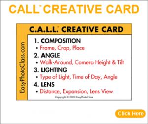 2018-CALLCreativeCard