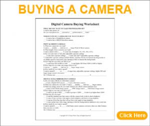2018-CameraBuyingWorksheet