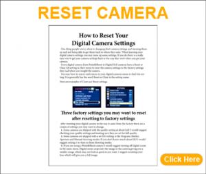 2018-ResetCamera