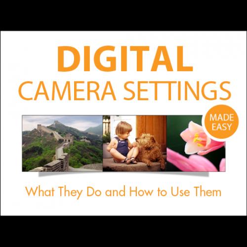 0000001-DigitalCameraSettings