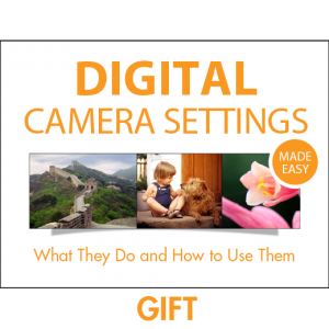 0000001-DigitalCameraSettingsGift