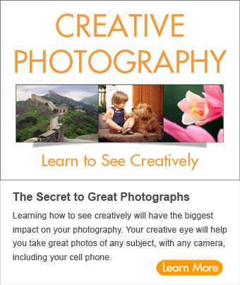 WorkshopsPhotoText72-7