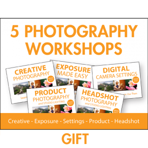0000001-5PhotographyWorkshopsGift