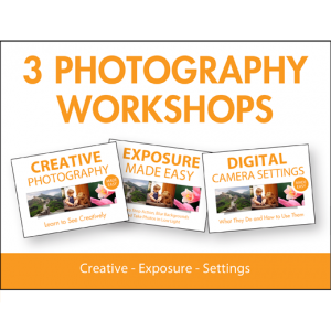 0000001-3PhotographyWorkshops