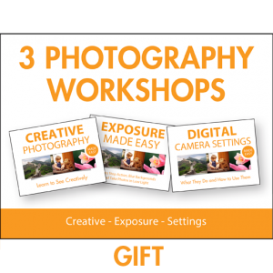 0000001-3PhotographyWorkshopsGift