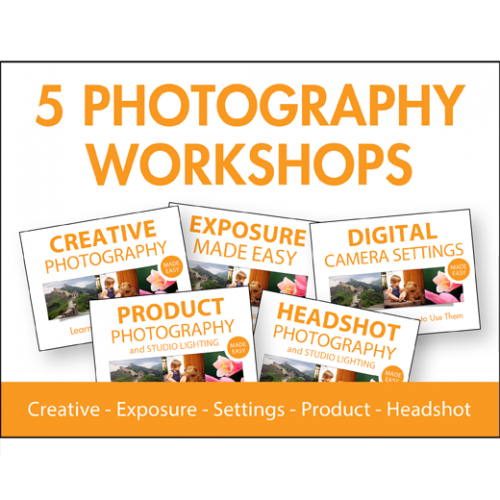 0000001-5PhotographyWorkshops
