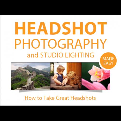 0000001-Headshot