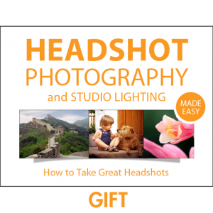 0000001-HeadshotGift