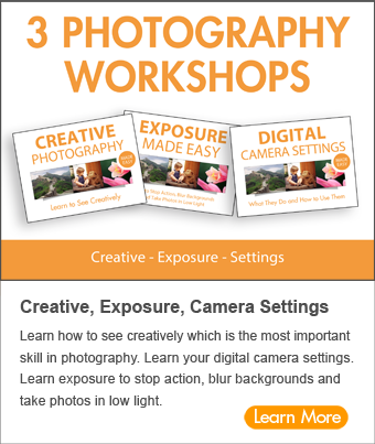 3PhotographyWorkshops