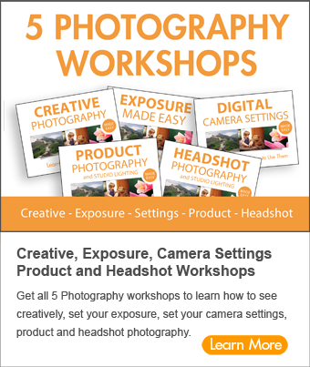 5PhotographyWorkshops300