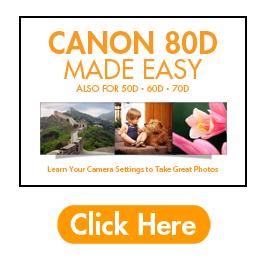 Canon80DClickHere