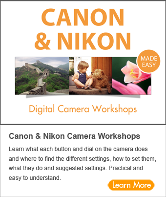Canon&NikonCategory-Final