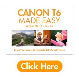 CanonT6ClickHere