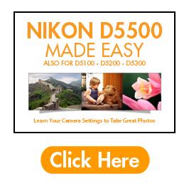 NikonD5500ClickHere