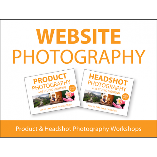 0000001-WebsitePhotographyWorkshops