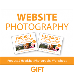 0000001-WebsitePhotographyWorkshops-Gift