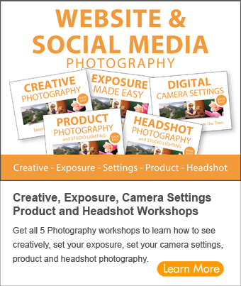 5PhotographyWorkshopsWebSocial300