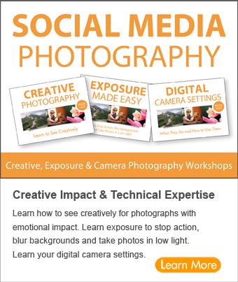 SocialMediaWorkshops72
