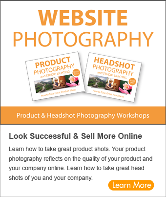 WebsiteWorkshops300-1