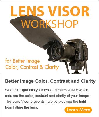 LensVisorReference